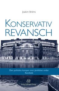 Konservativ revansch