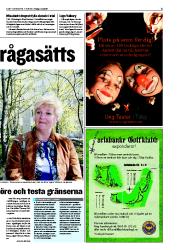 Kritik mot äldrevården i Täby 2